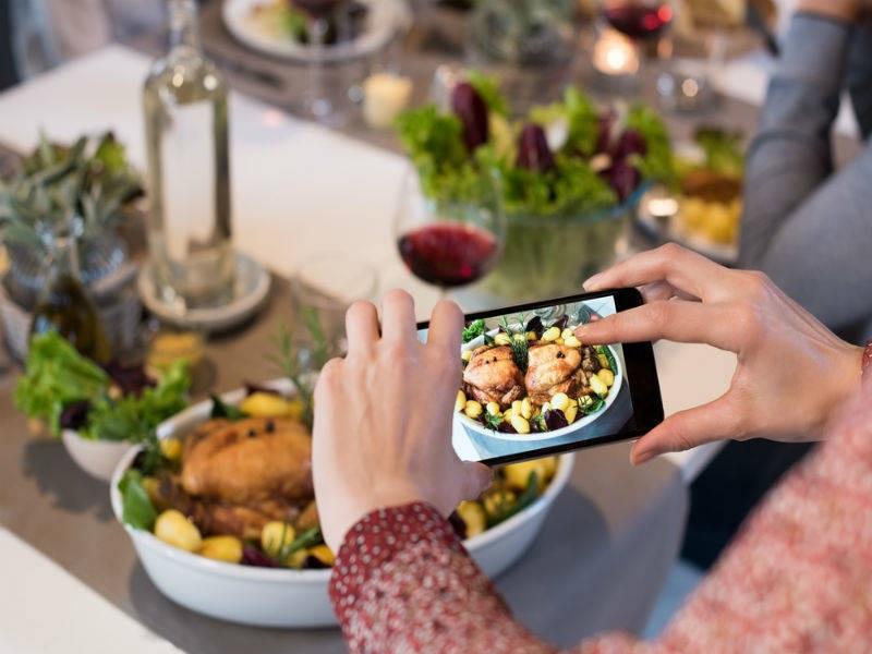 https: img-o.okeinfo.net content 2018 12 28 298 1997304 tren-restoran-yang-akan-hits-di-kalangan-anak-muda-di-2019-3lxjjwuPXE.jpg