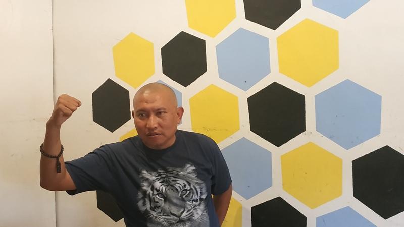 https: img-o.okeinfo.net content 2018 12 28 49 1997359 bambang-suryo-tuding-pssi-tak-suka-dirinya-mengungkap-skandal-pengaturan-skor-b0Jp02g837.jpg