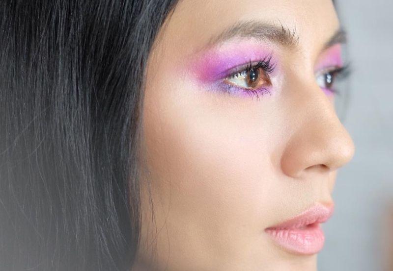 https: img-o.okeinfo.net content 2018 12 28 611 1997193 tampil-seksi-dengan-make-up-smokey-purple-di-2019-FIv83alo5M.jpg