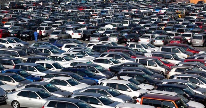 https: img-o.okeinfo.net content 2018 12 29 15 1997606 lupa-posisi-parkir-pengemudi-di-inggris-habiskan-35-juta-jam-untuk-cari-mobilnya-pbLkxHPssb.jpg