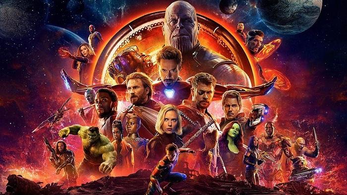 https: img-o.okeinfo.net content 2018 12 30 206 1997656 avengers-infinity-war-dan-black-panther-bikin-imax-raih-rp14-5-triliun-di-box-office-2018-mF9m2oPROm.jpg