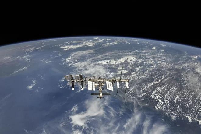 https: img-o.okeinfo.net content 2018 12 30 56 1997791 china-bakal-bangun-stasiun-luar-angkasa-berawak-81RQ39OFIM.jpg