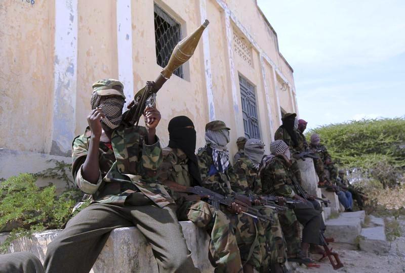 https: img-o.okeinfo.net content 2018 12 31 18 1997984 pertempuran-pasukan-somalia-dengan-militan-al-shabab-tewaskan-22-orang-WygfgFvZQD.jpg