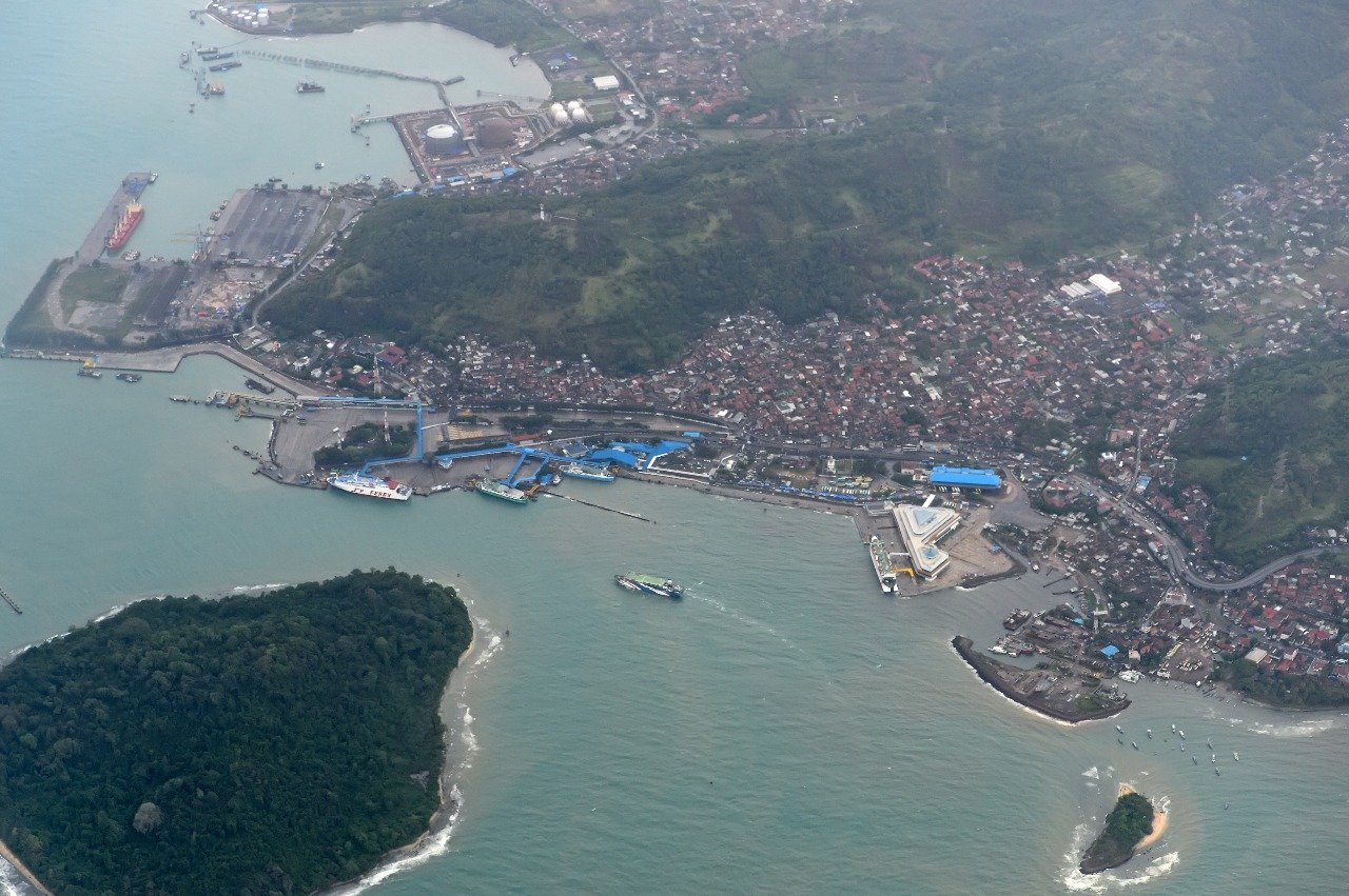 https: img-o.okeinfo.net content 2018 12 31 512 1997909 4-alat-deteksi-dini-tsunami-di-pantai-selatan-jateng-rusak-tVef6mQiKi.jpg