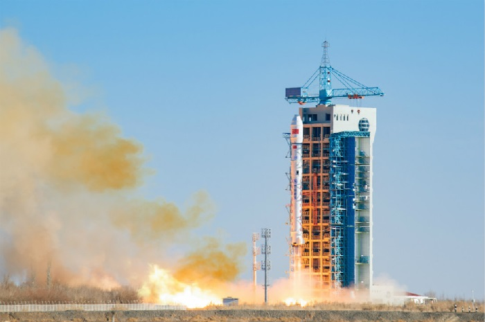 https: img-o.okeinfo.net content 2018 12 31 56 1998137 china-luncurkan-7-satelit-kecil-dengan-roket-2d-long-march-RZZcQtBfht.jpg