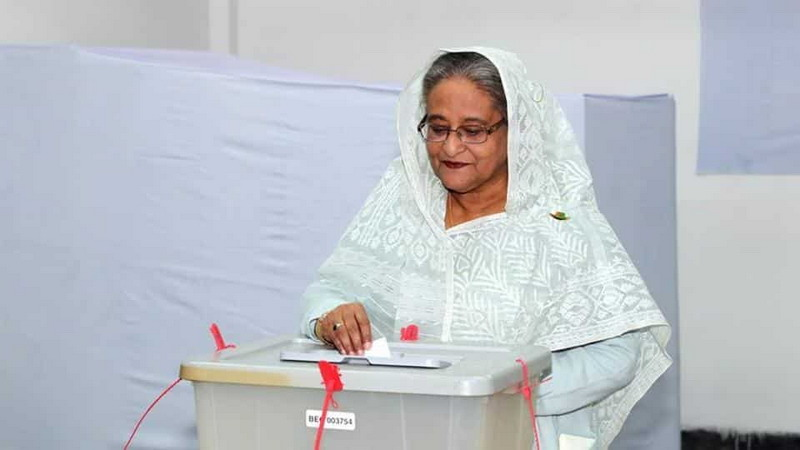 https: img-o.okeinfo.net content 2019 01 01 18 1998642 tolak-tudingan-pemilu-curang-pm-bangladesh-terpilih-lagi-zOHScceoYd.jpg