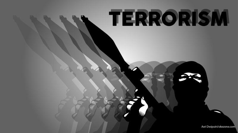https: img-o.okeinfo.net content 2019 01 01 337 1998611 empat-peleton-polisi-diterjunkan-buru-kelompok-teroris-ali-kalora-cs-VWdUwopPlF.jpg