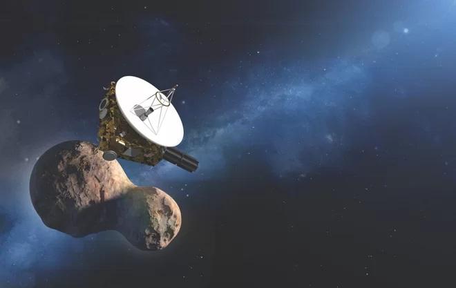 https: img-o.okeinfo.net content 2019 01 01 56 1998603 nasa-jelajahi-objek-luar-angkasa-terjauh-U81aYqBMju.jpg