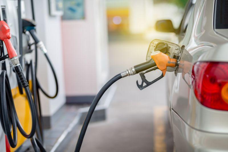 https: img-o.okeinfo.net content 2019 01 02 20 1998959 bensin-jadi-komoditas-penyumbang-inflasi-terbesar-di-2018-2EmKbohWHS.jpeg