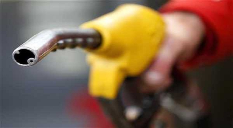 https: img-o.okeinfo.net content 2019 01 02 20 1999081 bensin-jadi-biang-kerok-penyumbang-terbesar-inflasi-2018-xHJGHnmHRb.jpg