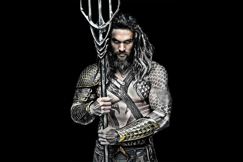 https: img-o.okeinfo.net content 2019 01 02 206 1998920 aquaman-jadi-film-hits-terbesar-dc-setelah-batman-the-dark-knight-rises-2ePzxgArC0.jpg