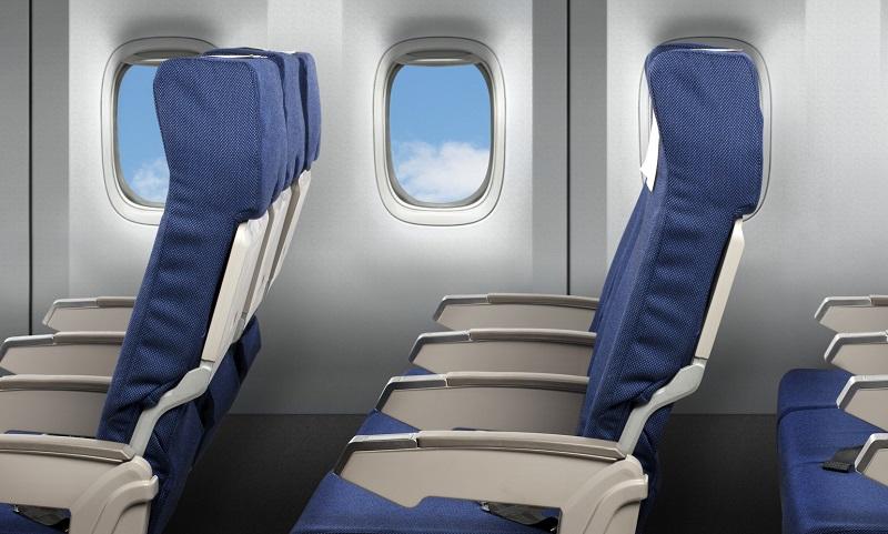 https: img-o.okeinfo.net content 2019 01 02 406 1999063 pilot-ungkap-posisi-kursi-ternyaman-di-pesawat-cNL59GBxh9.jpg