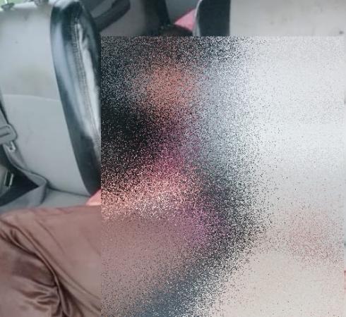 https: img-o.okeinfo.net content 2019 01 02 512 1999168 pria-misterius-ditemukan-tewas-berlumuran-darah-dalam-mobil-di-sukoharjo-zyFK9TSnyv.jpg