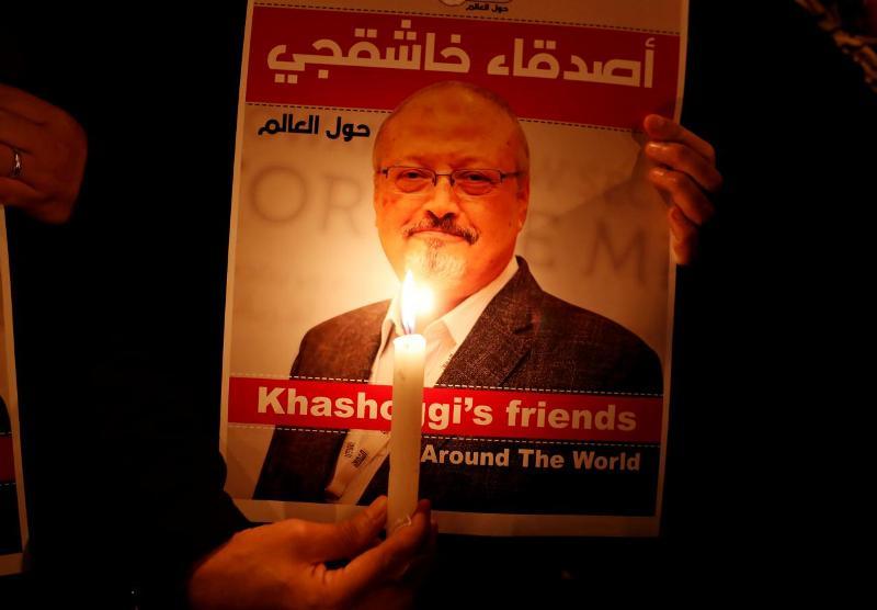 https: img-o.okeinfo.net content 2019 01 03 18 1999585 jaksa-saudi-tuntut-hukuman-mati-untuk-lima-tersangka-pembunuhan-khashoggi-lw0s0EuzoC.jpg