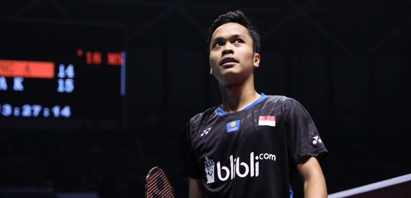https: img-o.okeinfo.net content 2019 01 03 40 1999504 anthony-ginting-temui-jalan-terjal-di-indonesia-masters-2019-SeaoujMX0g.jpg