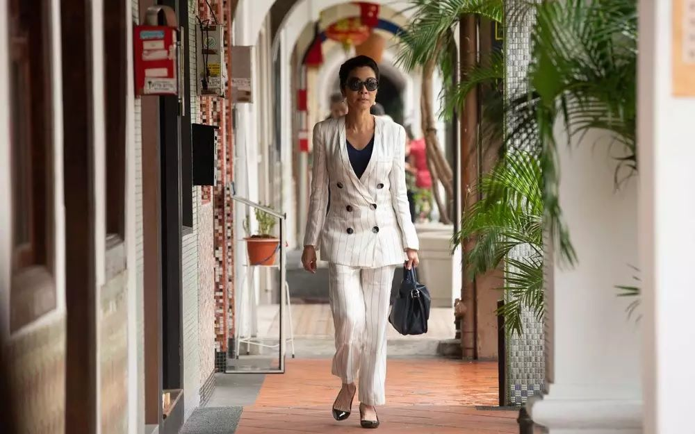 https: img-o.okeinfo.net content 2019 01 03 406 1999456 menyusuri-bangunan-unik-di-joo-chiat-singapura-lokasi-syuting-crazy-rich-asian-hHEFPWYUxD.jpg