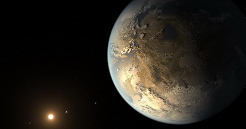 https: img-o.okeinfo.net content 2019 01 03 56 1999409 ditemukan-planet-mirip-bumi-miliki-kandungan-permata-xigwAtrNcz.jpg