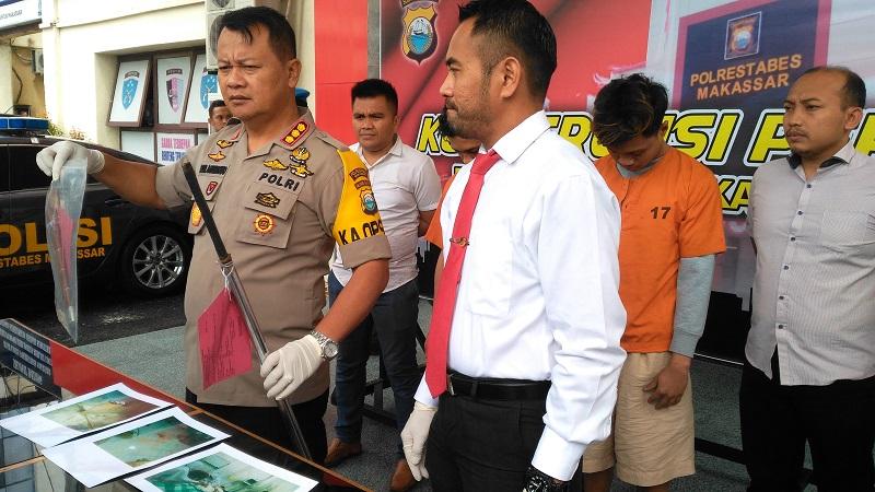 https: img-o.okeinfo.net content 2019 01 03 609 1999343 2-penikam-anggota-brimob-di-makassar-ditangkap-L0YXYvBlHo.jpg