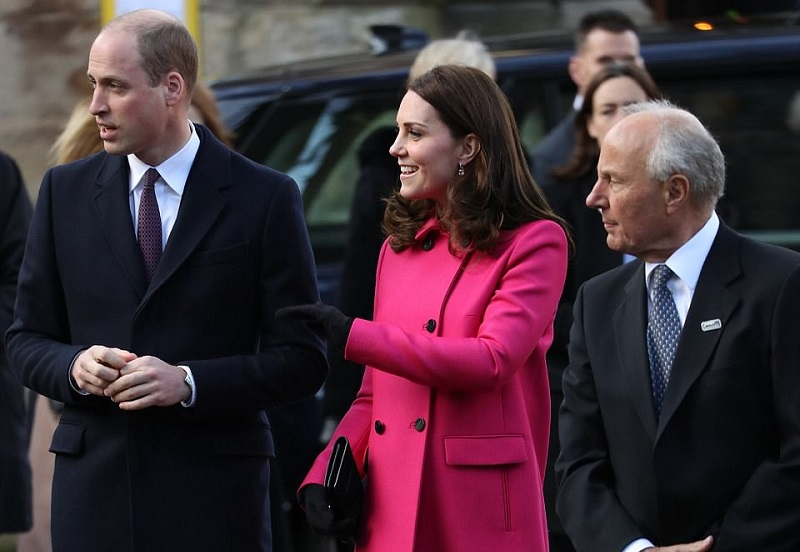 https: img-o.okeinfo.net content 2019 01 04 196 2000034 rayakan-ulang-tahun-kate-middleton-pangeran-william-akan-gelar-tea-party-yfpcy81TKs.jpg