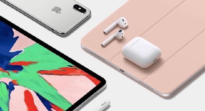 https: img-o.okeinfo.net content 2019 01 04 207 1999864 saingi-google-apple-gunakan-kain-pintar-untuk-perangkat-masa-depan-Yo2QxcjPWs.jpg
