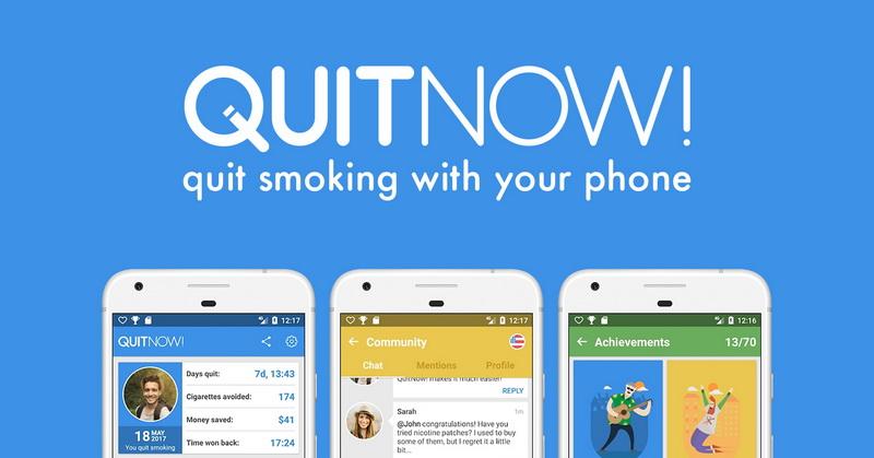 https: img-o.okeinfo.net content 2019 01 04 207 1999959 aplikasi-ini-bantu-anda-berhenti-merokok-MlC3HMwLD9.jpg