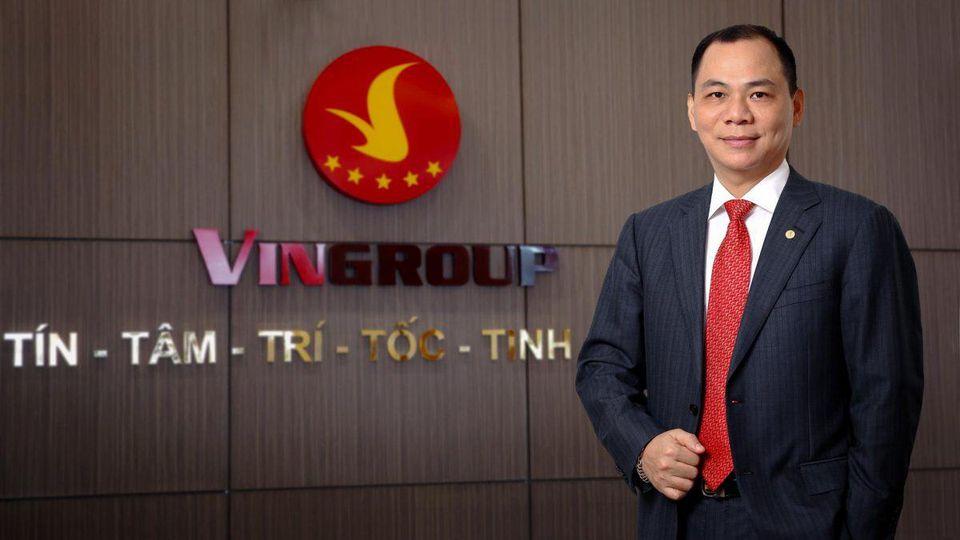 https: img-o.okeinfo.net content 2019 01 04 320 1999895 miliarder-terkaya-vietnam-rambah-bisnis-smartphone-begini-ceritanya-N5mDq87Kgg.jpg