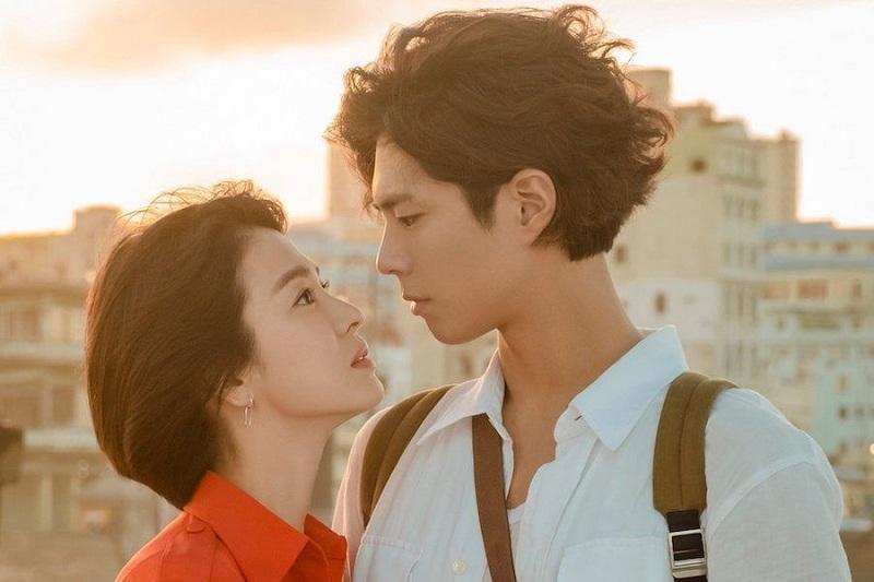 https: img-o.okeinfo.net content 2019 01 05 206 2000210 song-hye-kyo-dan-park-bo-gum-berciuman-rating-encounter-anjlok-KQ2WX4PdJE.JPEG