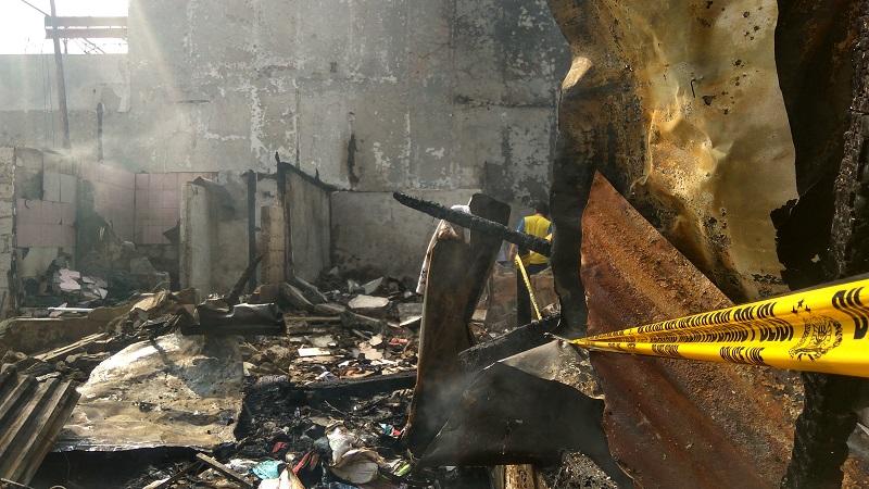 https: img-o.okeinfo.net content 2019 01 05 338 2000262 kebakaran-92-rumah-di-jelambar-jakbar-5-warga-terluka-0fL4eI5OLT.jpg
