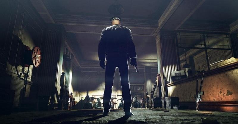 https: img-o.okeinfo.net content 2019 01 06 326 2000684 game-hitman-hd-collection-bakal-meluncur-di-ps4-dan-xbox-one-RKQsiW5JQn.jpg