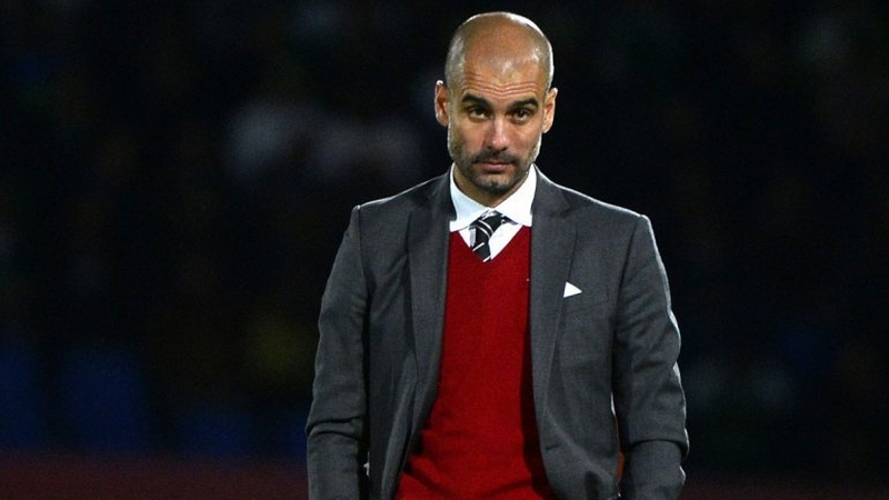 https: img-o.okeinfo.net content 2019 01 06 51 2000578 5-pemain-yang-gagal-didatangkan-guardiola-ke-man-city-hn9q7VKK93.jpg