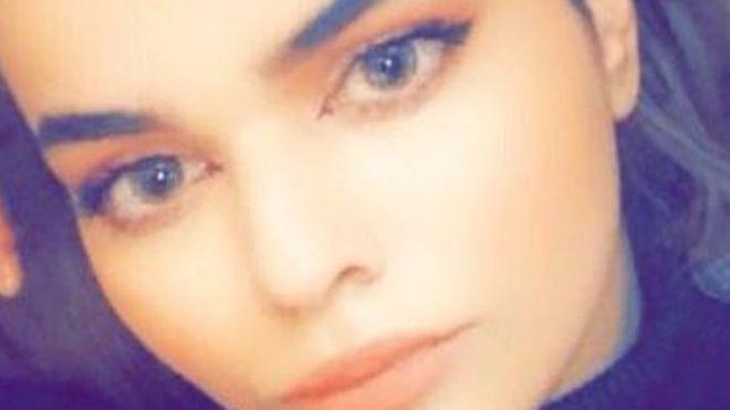 https: img-o.okeinfo.net content 2019 01 07 18 2000827 perempuan-saudi-kabur-dari-keluarganya-dan-terjebak-di-bangkok-AKHotcIZZe.jpg