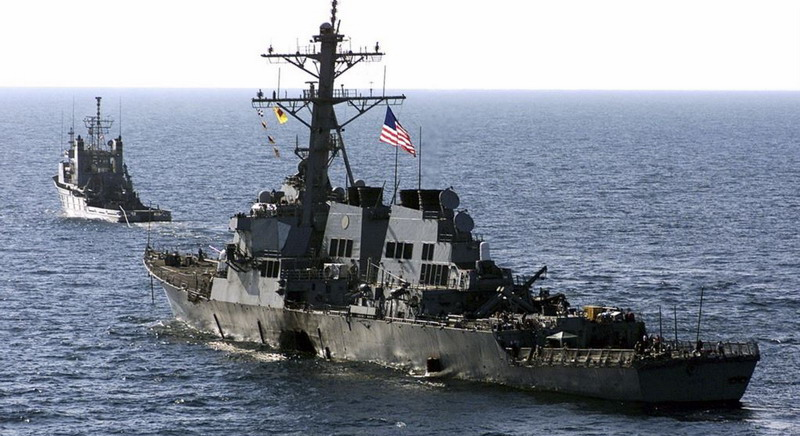 https: img-o.okeinfo.net content 2019 01 07 18 2000836 tersangka-dalang-pengeboman-kapal-as-uss-cole-tewas-dalam-serangan-udara-BzggrJQn6x.jpg