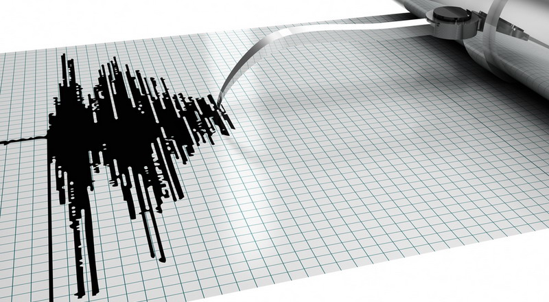 https: img-o.okeinfo.net content 2019 01 07 18 2000879 gempa-kuat-guncang-bagian-barat-iran-sedikitnya-75-orang-terluka-nSvbi1fdtx.jpg