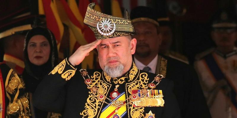 https: img-o.okeinfo.net content 2019 01 07 18 2000924 kerajaan-malaysia-akan-pilih-raja-baru-empat-pekan-lagi-seperti-ini-tata-caranya-BPuWlJfjvU.jpg