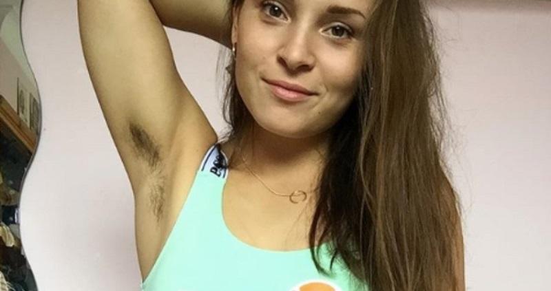 https: img-o.okeinfo.net content 2019 01 07 194 2001248 unik-perempuan-ini-buat-kampanye-untuk-tidak-memotong-bulu-ketiak-dan-kaki-1k1sY5l65P.jpg