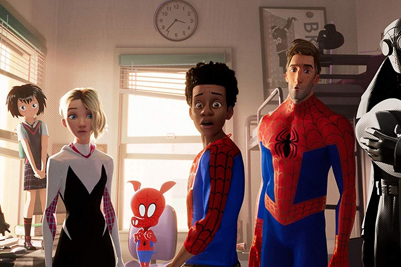 https: img-o.okeinfo.net content 2019 01 07 206 2000822 spider-man-into-the-spider-verse-menang-di-golden-globes-2019-xHhWQG3rEp.jpg