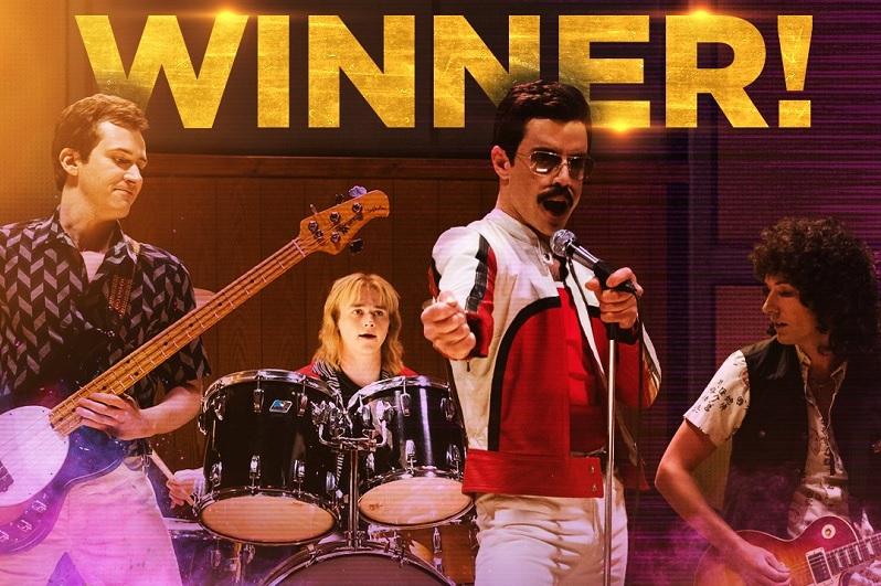 https: img-o.okeinfo.net content 2019 01 07 206 2000918 daftar-pemenang-golden-globes-2019-bohemian-rhapsody-menang-best-movie-NKQYkPYpcJ.jpg