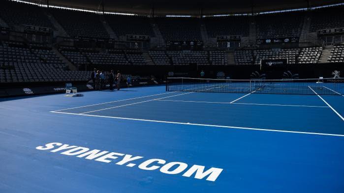 https: img-o.okeinfo.net content 2019 01 07 40 2001151 atp-gelar-turnamen-baru-pada-2020-sydney-dan-brisbane-terpilih-jadi-tuan-rumah-2DWqFkO2Fn.jpg