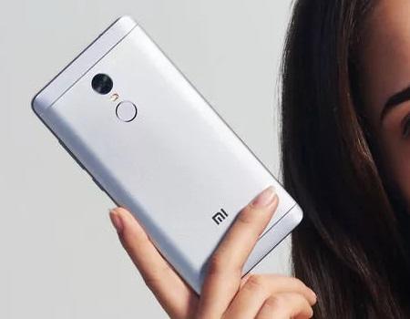 https: img-o.okeinfo.net content 2019 01 07 92 2001158 baru-beli-smartphone-android-perhatikan-7-hal-ini-qUuOHKlnFR.jpg