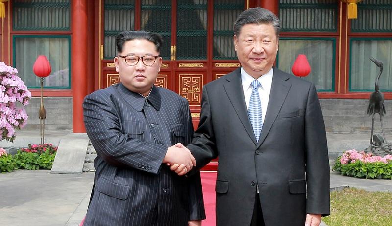 https: img-o.okeinfo.net content 2019 01 08 18 2001353 kim-jong-un-temui-xi-jinping-sebelum-ktt-kedua-korut-as-VBQv0k6whI.jpg