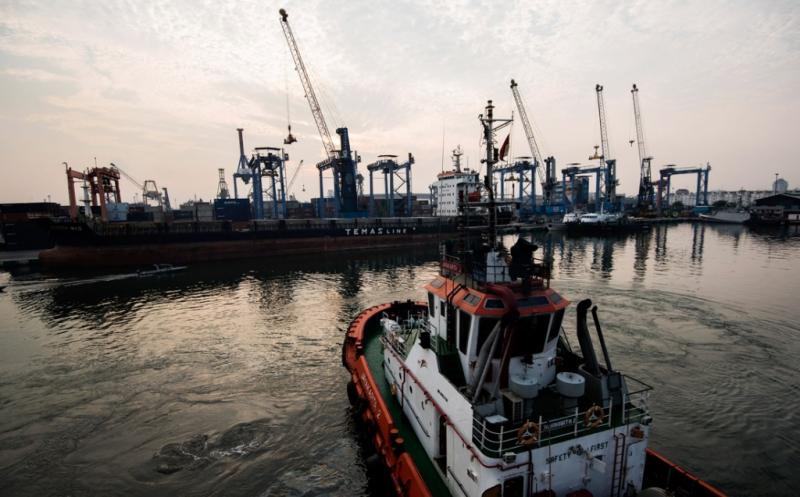 https: img-o.okeinfo.net content 2019 01 08 320 2001418 soal-perang-dagang-wapres-jk-bicara-potensi-ekspor-indonesia-ke-china-fPZGMrwsC2.jpg