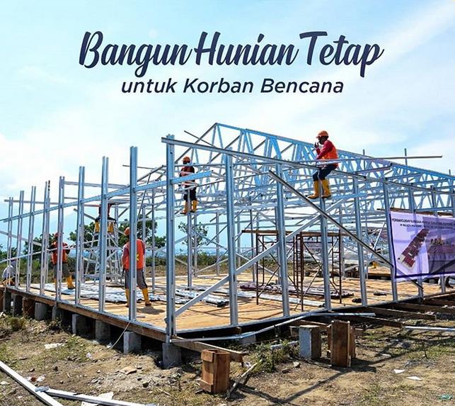https: img-o.okeinfo.net content 2019 01 08 470 2001737 pupr-bangun-hunian-tetap-bagi-korban-bencana-palu-Hd2IQawgiR.png