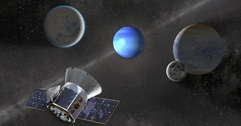 https: img-o.okeinfo.net content 2019 01 08 56 2001617 nasa-temukan-planet-baru-di-luar-tata-surya-eRJmHUxEoS.jpg