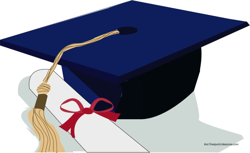 https: img-o.okeinfo.net content 2019 01 08 65 2001487 ingin-kuliah-gratis-ini-daftar-beasiswa-di-seluruh-dunia-4xazACHfRE.jpg