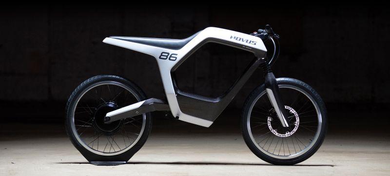 https: img-o.okeinfo.net content 2019 01 09 15 2002047 mirip-sepeda-motor-listrik-ini-dibanderol-seharga-pajero-sport-qAAhDnJ7VD.jpg