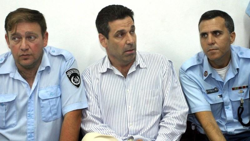 https: img-o.okeinfo.net content 2019 01 09 18 2002169 jadi-mata-mata-iran-mantan-menteri-israel-akan-divonis-11-tahun-penjara-QxmXwn31dR.jpg