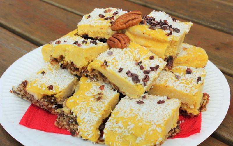https: img-o.okeinfo.net content 2019 01 09 298 2002078 bosan-brownies-cokelat-saatnya-bikin-brownies-mangga-N56pIjvKUc.jpg