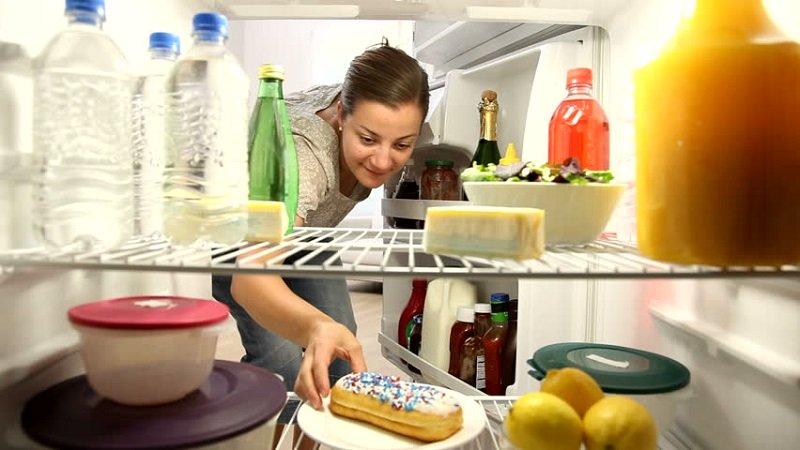 https: img-o.okeinfo.net content 2019 01 09 298 2002161 7-makanan-ini-tak-boleh-disimpan-di-freezer-HK3gXcURs4.jpg