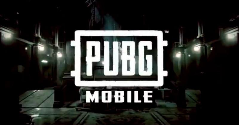 https: img-o.okeinfo.net content 2019 01 09 326 2002150 penampakan-zombie-pubg-mobile-di-peta-erangel-nbX3JT6mwb.jpg