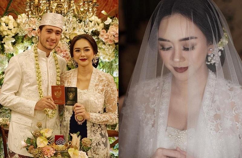 https: img-o.okeinfo.net content 2019 01 09 33 2002240 baru-menikah-aura-kasih-sudah-berbadan-dua-rrWxet5Ue3.jpg